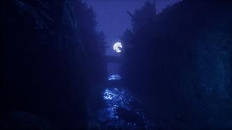 LowerHoadlyWest ExitCave Moon.png