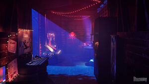 OfficialBackgrounds TheHideout.jpg
