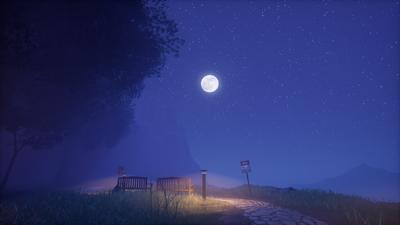 HoadlysLeap Moon.png