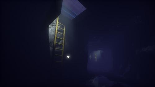 SleeperLockers Tunnel1 Fragment.png