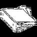 ChorusBinder Icon.png