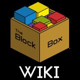 The Block Box Wiki