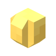 Beeswax item.png