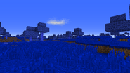 Bluefrostbiome