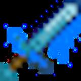 Freezesword