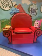 LeapFrog-Blues-Clues-You-Play-Learn-Thinking-Chair