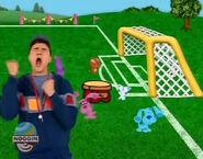 Soccer Practice 093