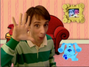 The Play Blue's Clues Song.png 23