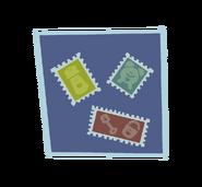 Blues clues stamp book by casey265314 de2axmo-pre