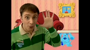 Blue's Clues Song 7