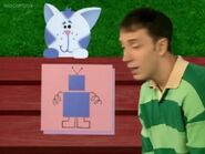 Blue-s-Clues-Season-4-Episode-14-Something-To-Do-Blue