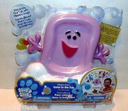 Blues-Clues-Slippery-Soap-color-toy