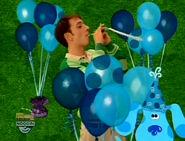 Blue's Birthday 035