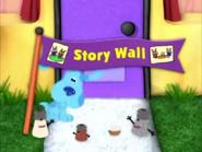 StoryWallTitleCard