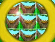 Kaleidoscope Nest