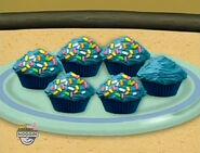 Blue's Birthday 019