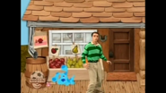 Country Store Image 1