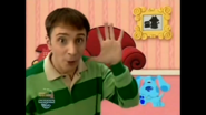The Play Blue's Clues Song