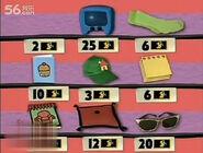 Math 030