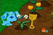 Let's Plant! 017