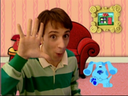 The Play Blue's Clues Song.png 22