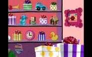 Present Store 3