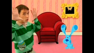 Blue's Clues Song 8