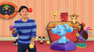 LaughwithBlueJuggling