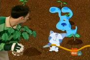 Let's Plant! 011