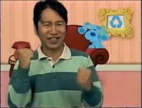 Recycle Theme Song KBS Korean