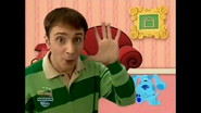The Play Blue's Clues Song.png 7