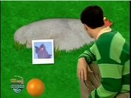 Periwinkle Misses His Friend 065