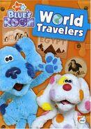 World Travelers DVD