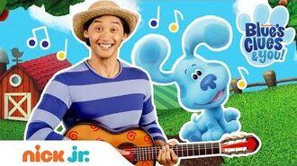 Blue's_Clues_&_You_🐾_Old_McDonald_Nursery_Rhymes_w_Josh_&_Blue_NEW_SERIES_Nick_Jr.