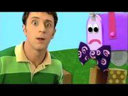 Phineas and ferb-MWswu J778w