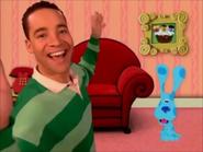 Cheer Tickety Tock's Favorite Nursery Rhymes