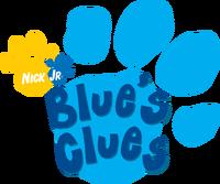 Blue's Clues Logo.png