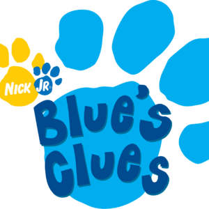 Pawprint Blue S Clues Wiki Fandom Drawing furry fandom art, blues clues png. pawprint blue s clues wiki fandom