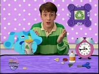 EG93aG5iMTI= o blues-clues---se02ep05---what-does-blue-want-to-make-out