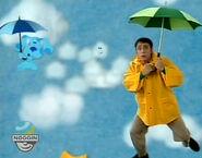 Stormy Weather 035