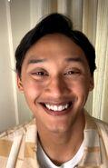 Josh Dela Cruz 2021(1)