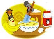 Blues-Clues-Mrs-Pepper-baking