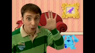 The Play Blue's Clues Song.png 33