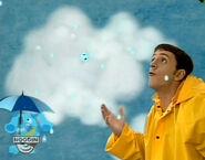 Stormy Weather 042