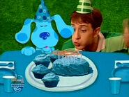 Blue's Birthday 159