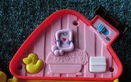 Blues-Clues-Slippery-Soap-house-playset