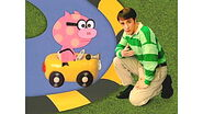 Blues-clues-math-time-with-blue-app 58833-96914 4