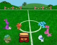 Soccer Practice 081