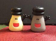 Blues-Clues-Mr-Salt-Mrs-Pepper-flat-figures