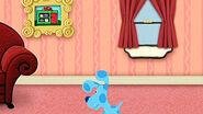 NICKELODEON BLUESCLUES 208 356516 1920x1080